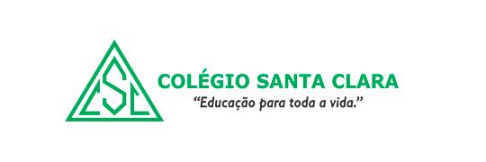 colegio_banner1